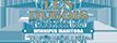 Len Dubois Trucking Inc.