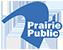 Prairie Public Logo