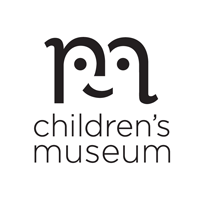 Children's Museum (Winnipeg, MB)