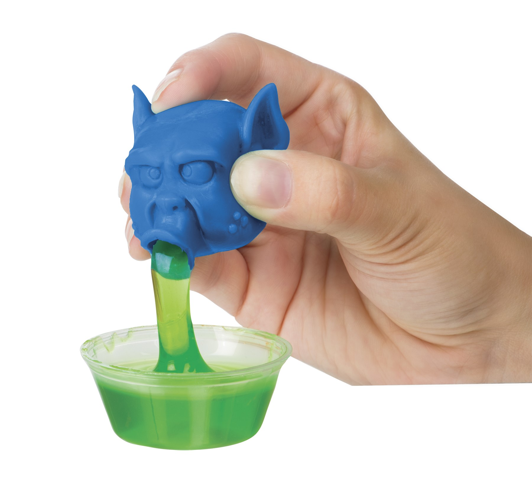 Toysmith Slime Sucker (Image 2 of 2)